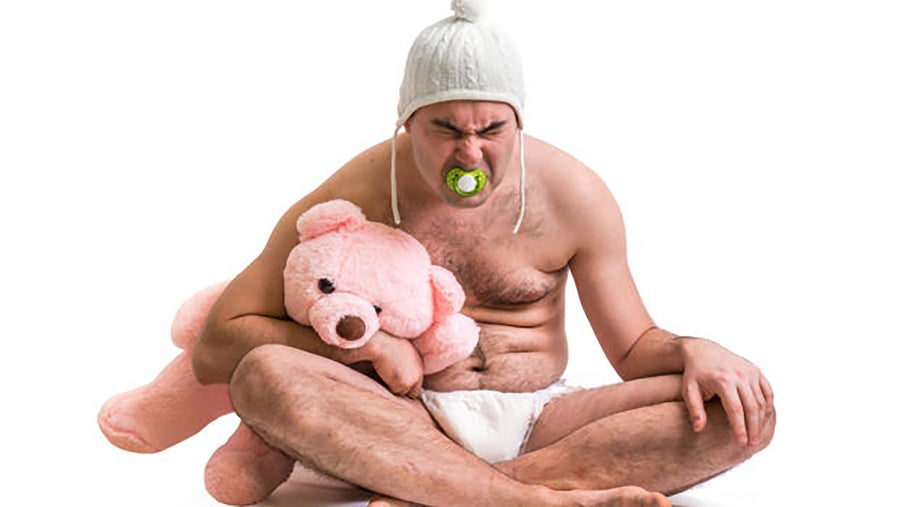 Adultbaby 620x400