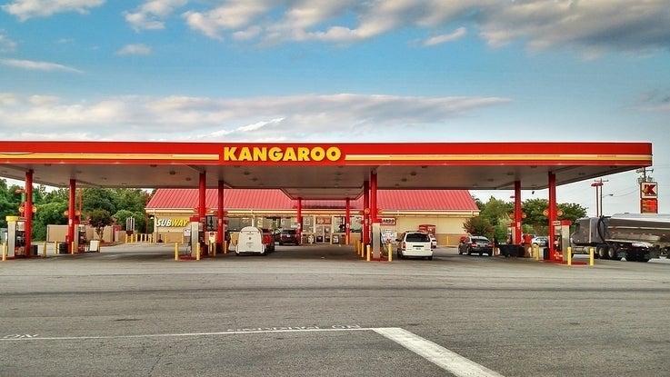 Gas Station 1111956 1280 1