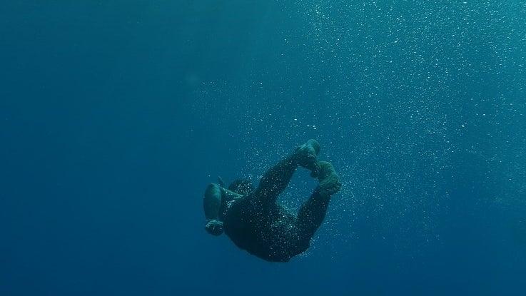 Underwater 3328564 1280 1